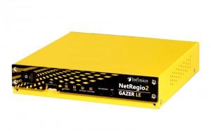 NetRegio2GAZER-LE_800x500