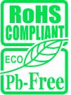 RoHS_label