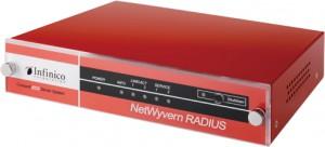netwyvern_radius