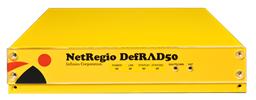 NetRegioDefRAD50