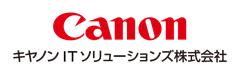 CanonITS
