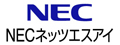 logo_nesic