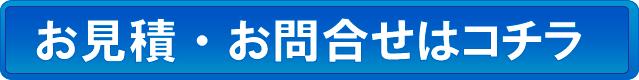 20180401_04