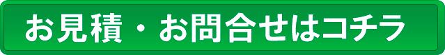 20180401_06