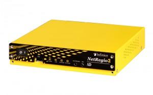 NetRegio2AD_800x500